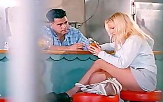 shanna mccullough erotic