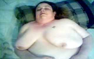 cheles a overweight big beautiful woman
