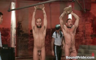 alessio and leo in lewd extraordinary homo part5