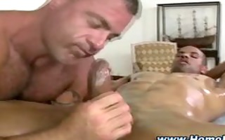 homo str boy fellatio and arse fuck