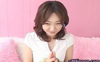 rin is an fantastic oriental beauty part4