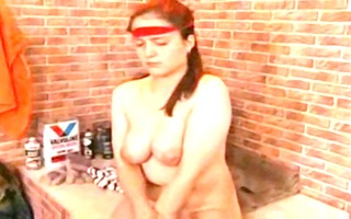 german daddy and daughter family sex