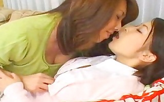 lesbo wife part 8