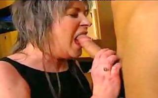 aged hotties love shlong big beautiful woman