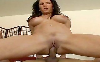 milfs with large scoops in hardcore enjoyment
