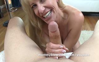 sexy d like to fuck olivia parrish tit copulates