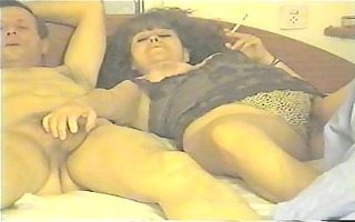 reall homemade unfathomable anal