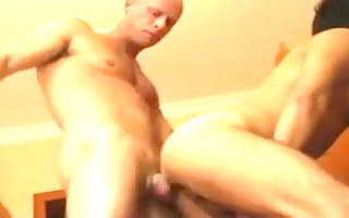 hairless top hard in nature fuck willing bottom