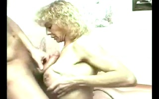 sexy french d like to fuck taking shower by troc