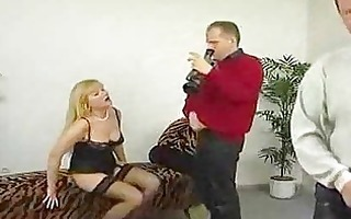 aged wife mouth fuck