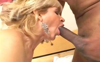 sexy latin mother id like to fuck kathya