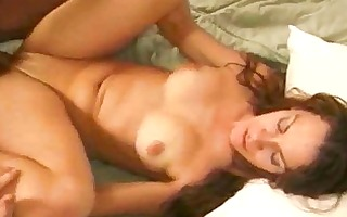 sexy d like to fuck receives group-fucked untill