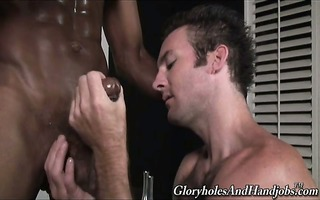 if wish your cock strokes right then white boys