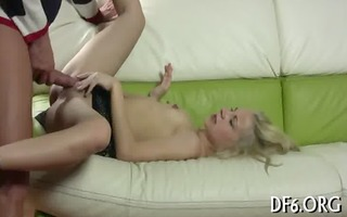 6st time beauty on cutie porn