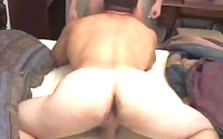 horny homosexual amateur guys making love