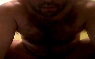dad webcam 117
