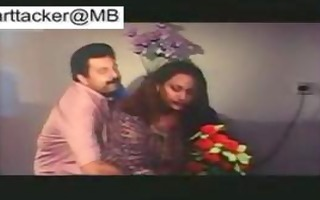 classic indian mallu porn rathri part 3 sexy