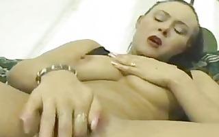 valentina valesquez sexually excited euro milf