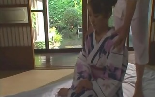japanese ropebondage10