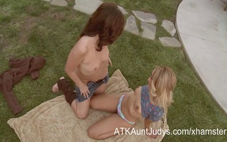 d like to fuck alicia silver seduces her younger
