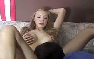 sexy latin mother i
