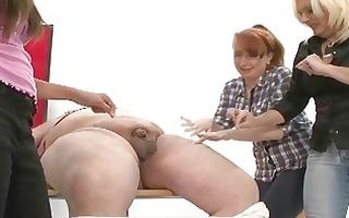 concupiscent mother i strumpets jerk off off