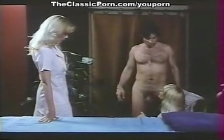 vintage porm movie scene with erotic ladies