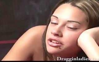 smokin fetish dragginladies compilation 11 hd 043