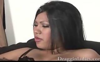 smoking fetish dragginladies compilation 1011 hd