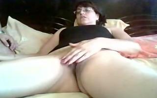 fat d like to fuck wench masturbation clip