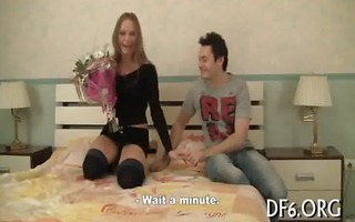 download st time porn clips