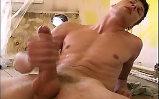 awesome gay guy some 35 by hammerbf part5