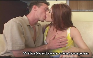 new pleasures 7 sexually excited wife