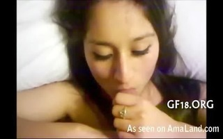 amateur sex in advance of camera