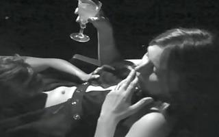 mistresse slut tortures sexy mate