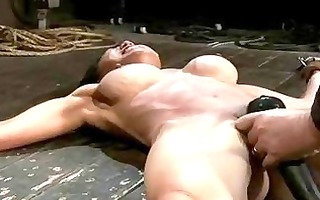 sexy hotty dominated