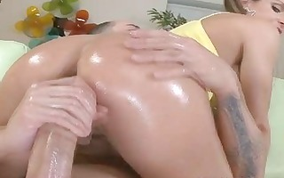 hot mother i bed fuck with large dong