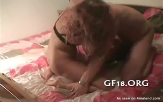 free iphone girlfriend porn