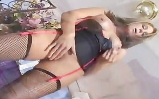 sexy mommas wet crack playtime
