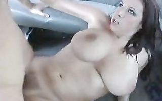scorching sweetheart gianna michaels acquires