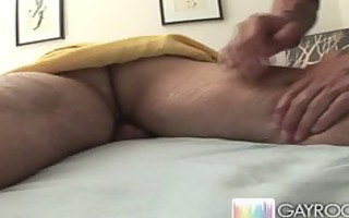 moist massage and groping.p8
