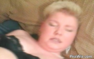 obese aged doxy acquire drilled by