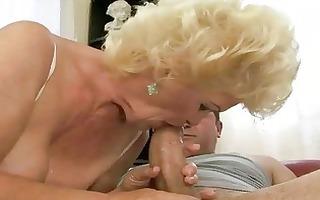 granny sex compilaton