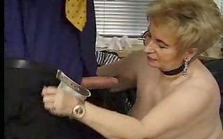 older sex compilation