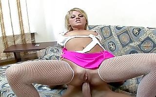 oriental doxy sucks dick