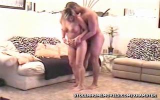 stolen home video #79