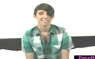 juvenile cute home emo homosexual porn 46 part9