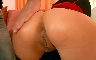 sexy mother id like to fuck has anal