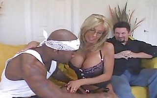 sexy breasty mother i