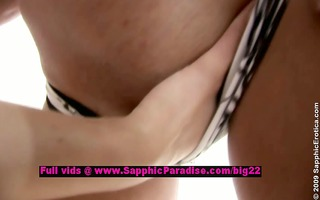 brea and mona lusty lesbo nubiles fingering
